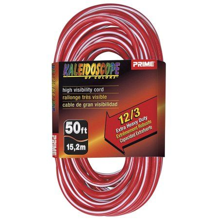 Home Improvement Extension Cord Outdoor Extension Cord Cord Light