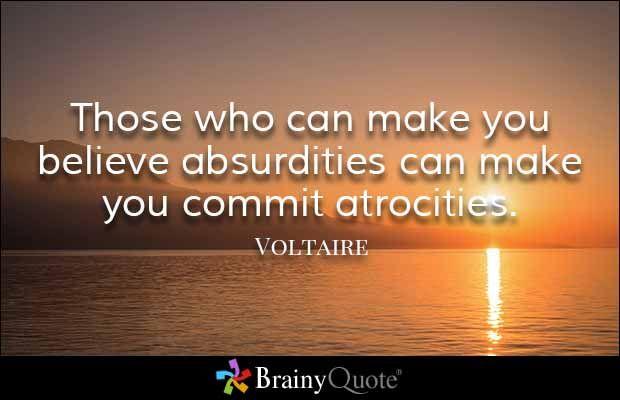 Voltaire Quotes Voltaire Quotes Voltaire Quotes Great Quotes Gorgeous Quotes Voltaire