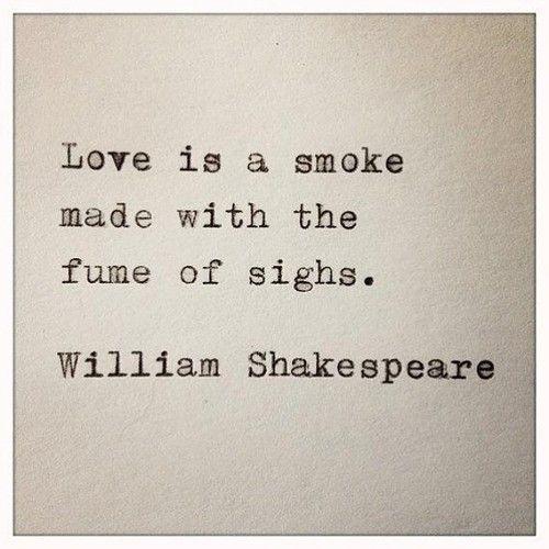 Love Messages | Worte zitate, Romeo und julia zitate