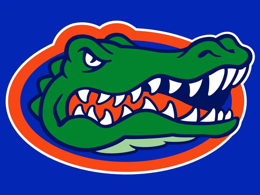 Florida Gator Background Pictures | Florida Gators Logo | Hunt Logo ...