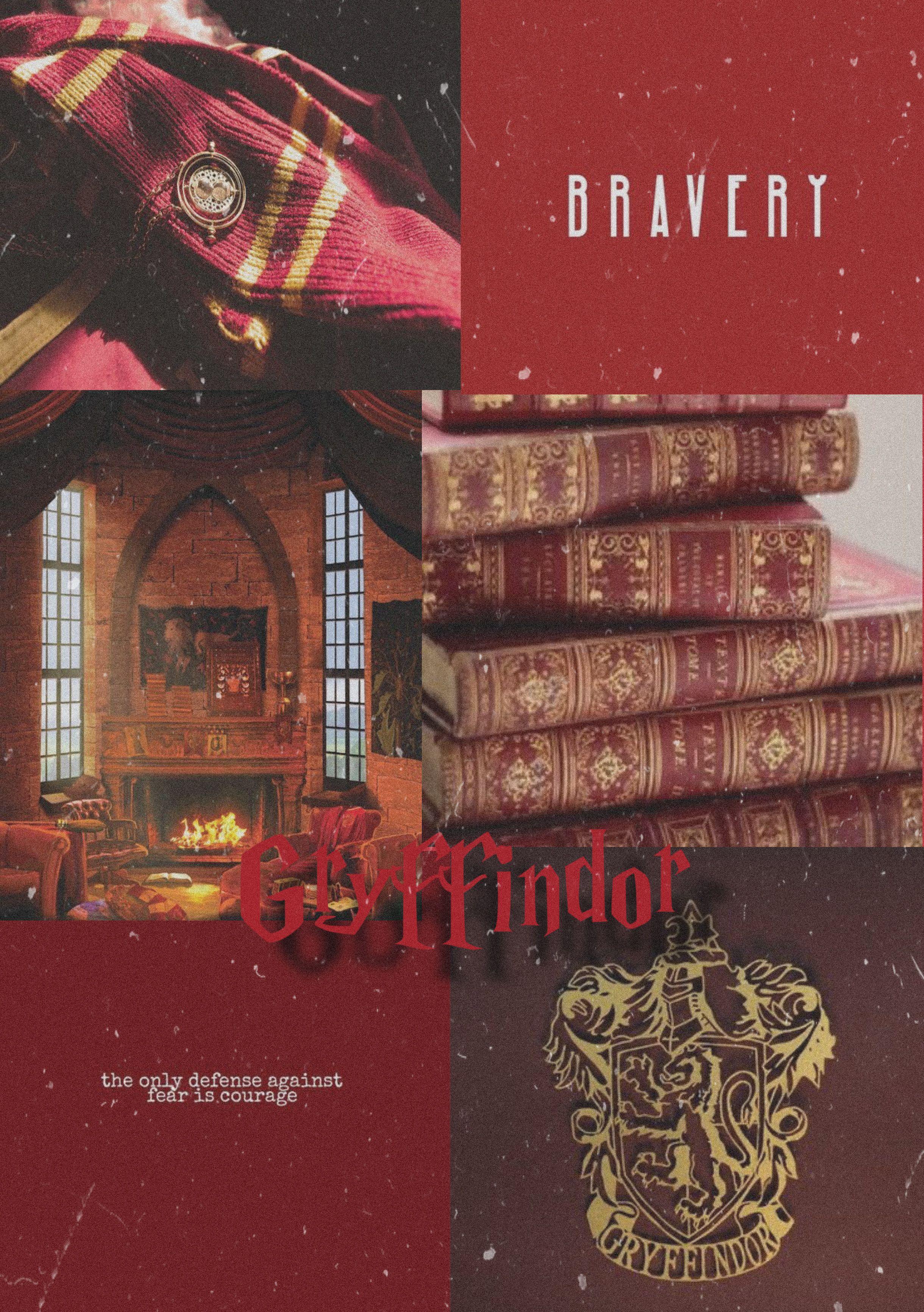 𝗚𝗿𝘆𝗳𝗳𝗶𝗻𝗱𝗼𝗿 𝘄𝗮𝗹𝗹𝗽𝗮𝗽𝗲𝗿 𝗮𝗲𝘀𝘁𝗵𝗲𝘁𝗶𝗰 Gryffindor Aesthetic Gryffindor Pride Gryffindor