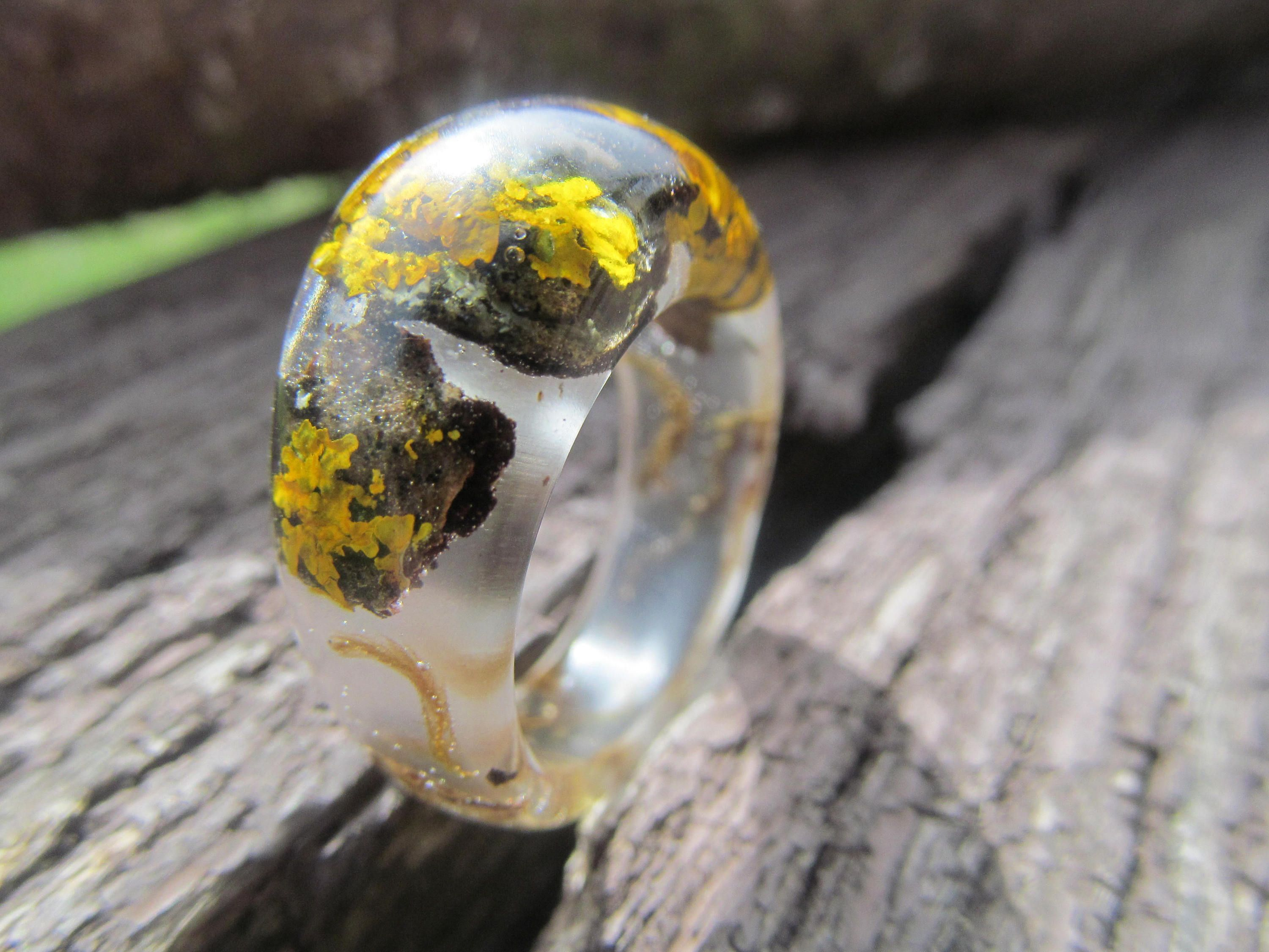 gold the of wedding ophelia inspired michaelkorsinc rings rose nature moissanite