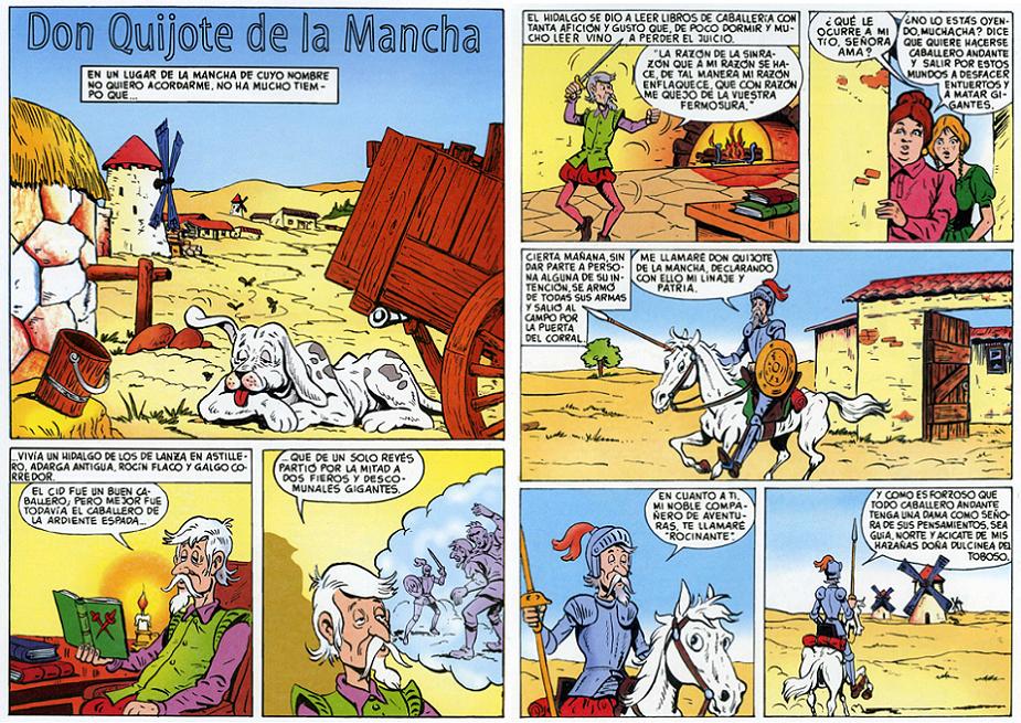 Don Quijote De La Mancha Quijote De La Mancha Don Quijote Cervantes Don Quijote