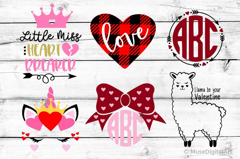 Download Girl Valentine Svg Bundle Valentines Day Svg Kids Valentine 449020 Svgs Design Bundles Valentines Svg Svg Kids Valentine Svg Files