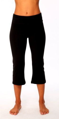 Pin By Lori Battaglia On Yoga Clothing  Leggings Are Not -4767