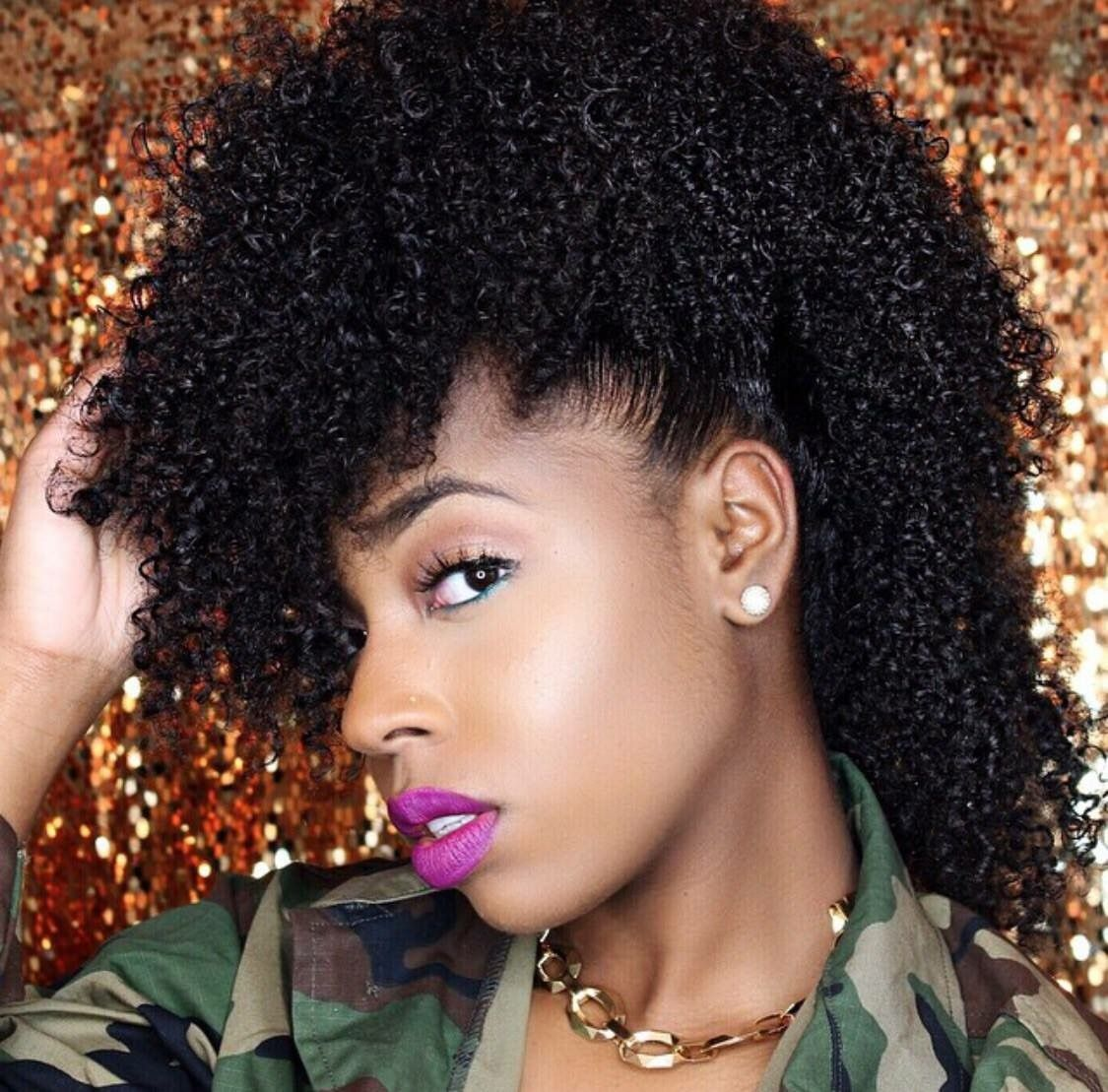 Pin by kay shelton on curls curls curls pinterest natural hair