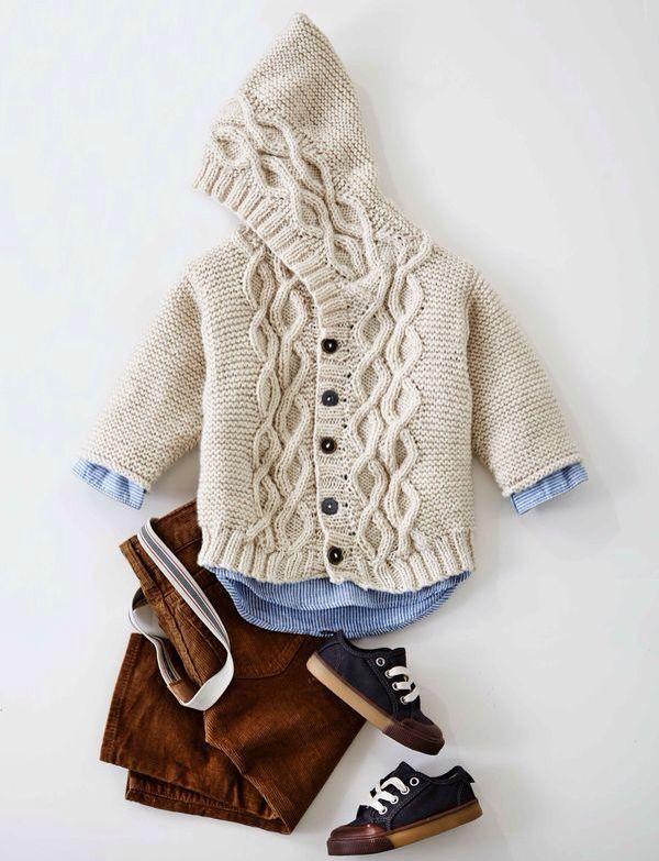 Pin de mk en Knitting | Pinterest