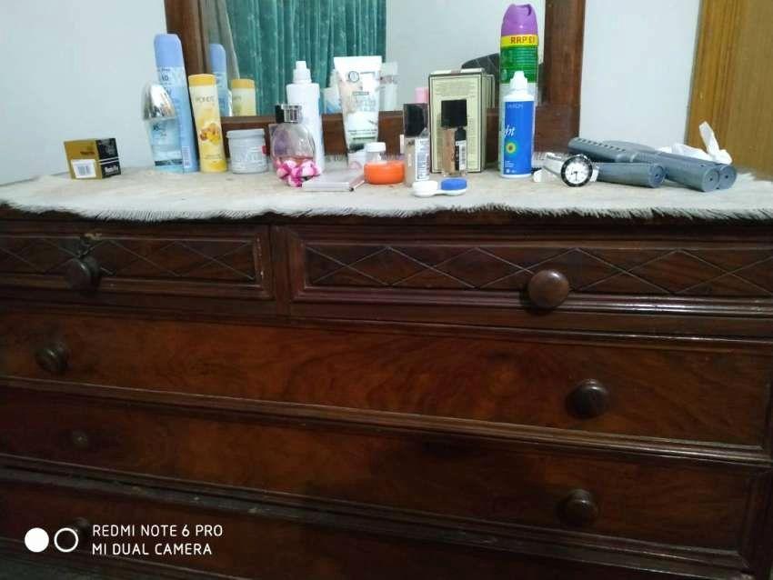 Bedroom Sofa Olx Lahore Best Of Bedroom Set Beds Wardrobes