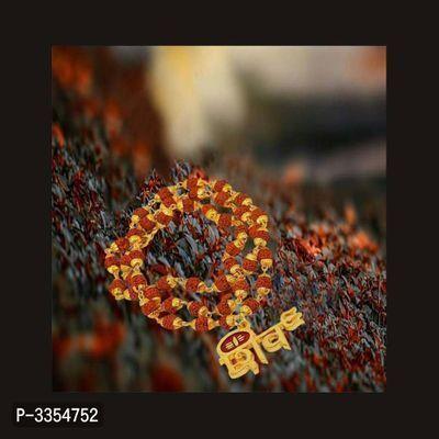 Shiva Locket With Rudrax Beaded Mala Unisex  Shiva Locket With Rudrax Beaded Mal...  Shiva Locket With Rudrax Beaded Mala Unisex  Shiva Locket With Rudrax Beaded Mal…  Shiva Locket W #beaded #locket #Mal #mala #rudrax #shiva #unisex