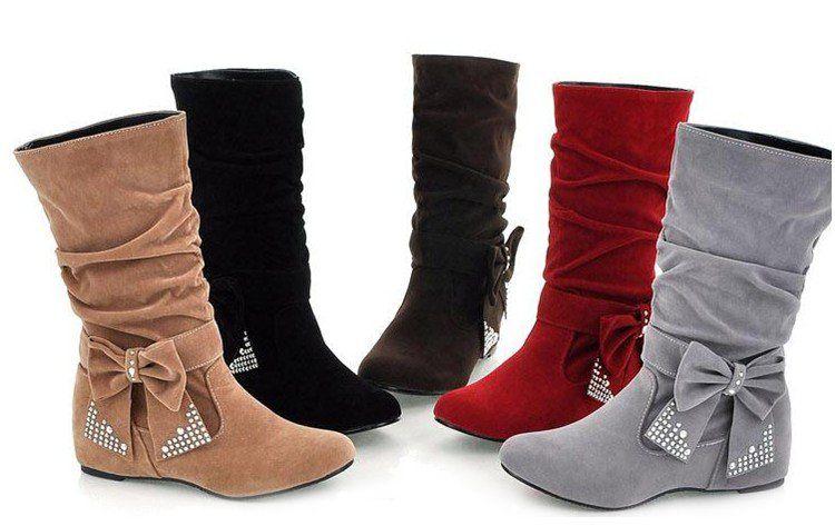 01c676f3c7 botas para mujer - Buscar con Google | Shoes | Zapatos, Botas de ...