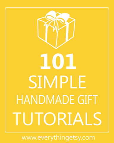 check the tutorials here!