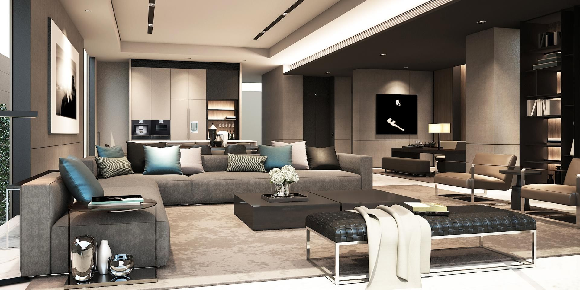Http://www.scdaarchitects.com/interiors/sanya Villas