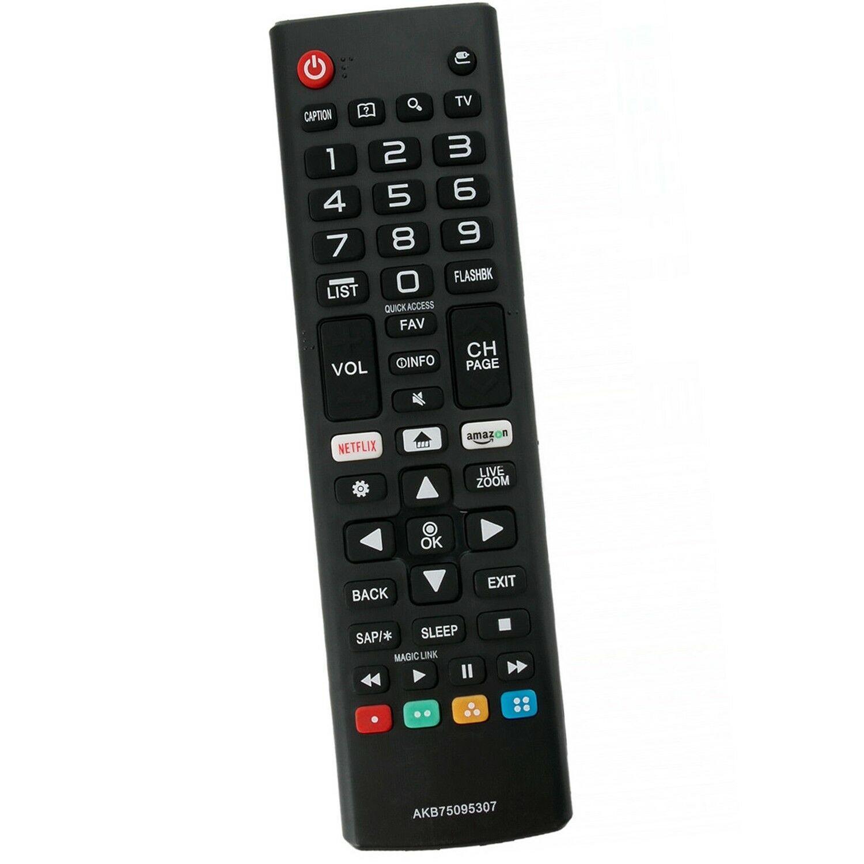 LG Electronics OLED55E6P Flat 55Inch 4K OLED TV and 150