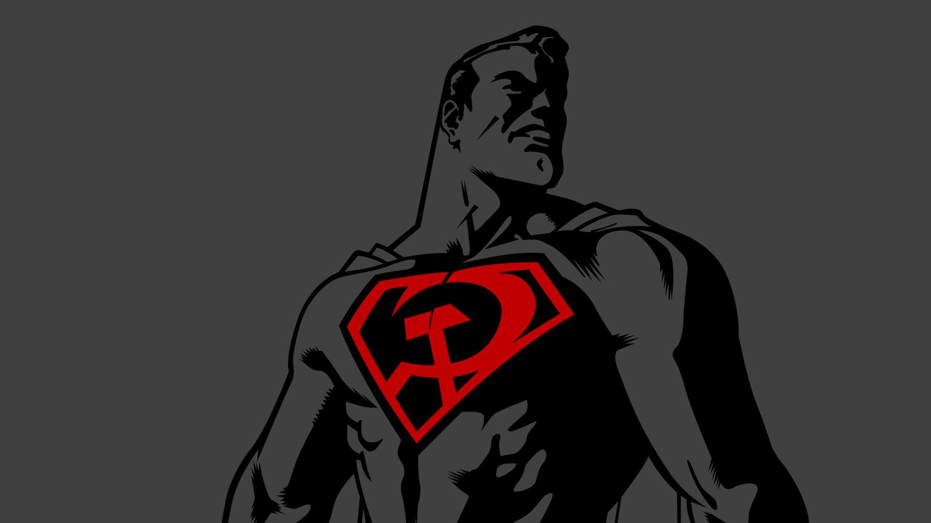 1535396 superman category free wallpaper and screensavers for