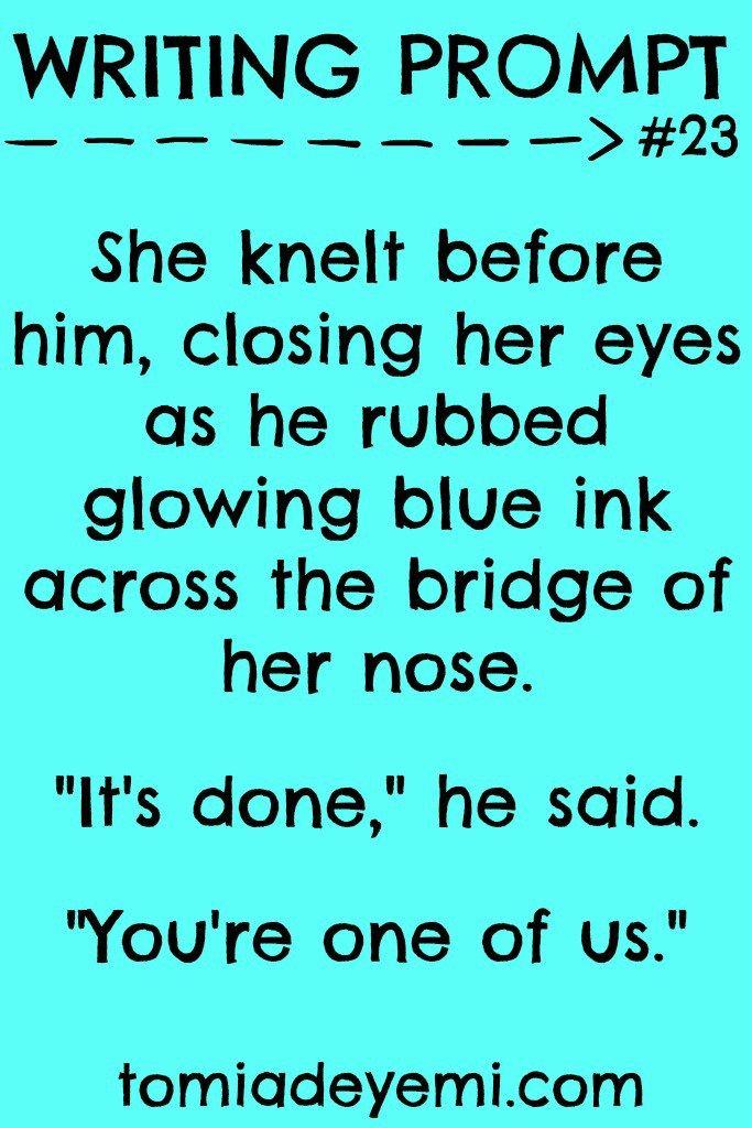 Romance Novels Quotes