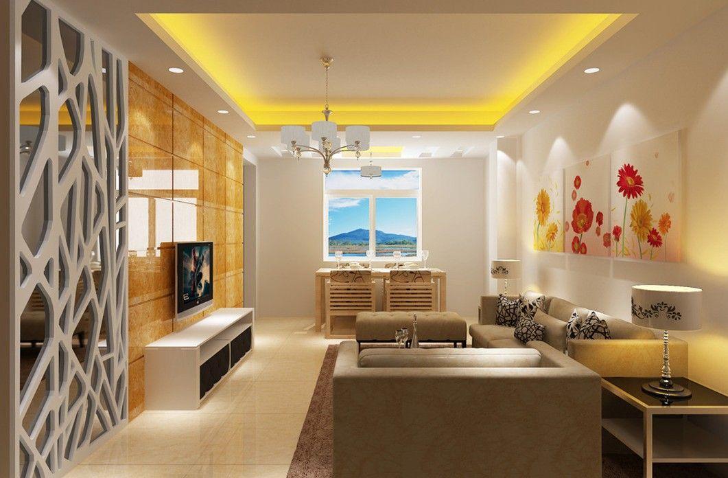 Wonderful ... Modern Interior Design Dining Room