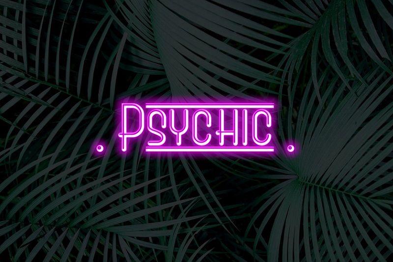neon font neon fonts, cursive neon tubes font