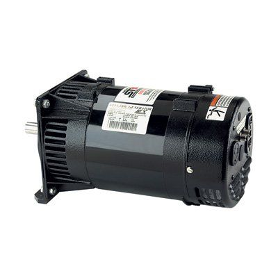 Northstar Belt Driven Generator Head 5500 Surge Watts 5000 Rated Watts 11 Hp Required Two 20 Amp 120v Receptacles One 20 Belt Drive Generation North Star