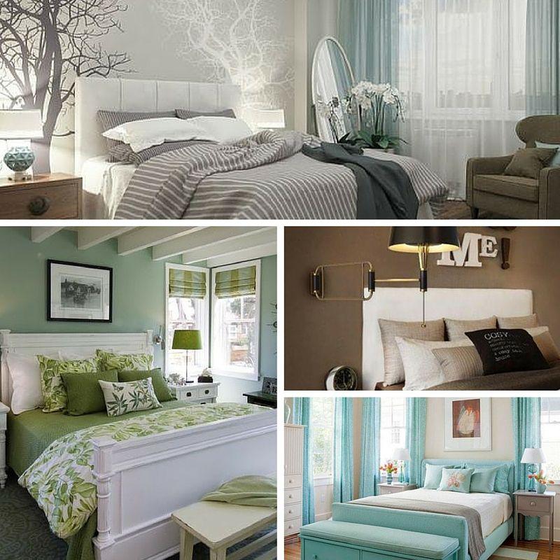 Dicas básicas de decorar os quartos - http://decoracao24.com/dicas-basicas-de-decorar-os-quartos/