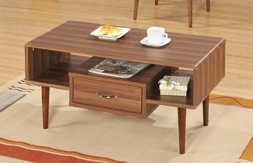 6195 Simple Designed One Drawer Coffee Table null,http://www.amazon.com/dp/B00C3SQ1W8/ref=cm_sw_r_pi_dp_JDv-sb1Z100G85XX