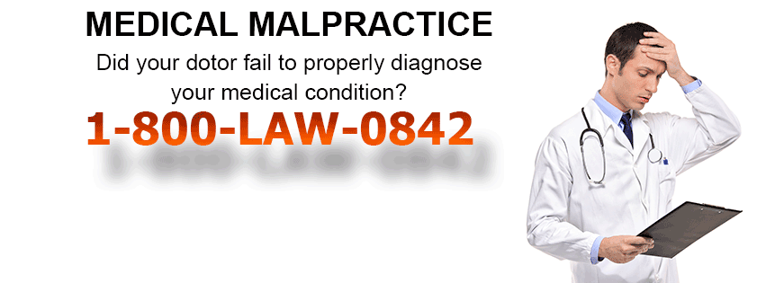 Home Personal Injury Attorney Injury Attorney Medical