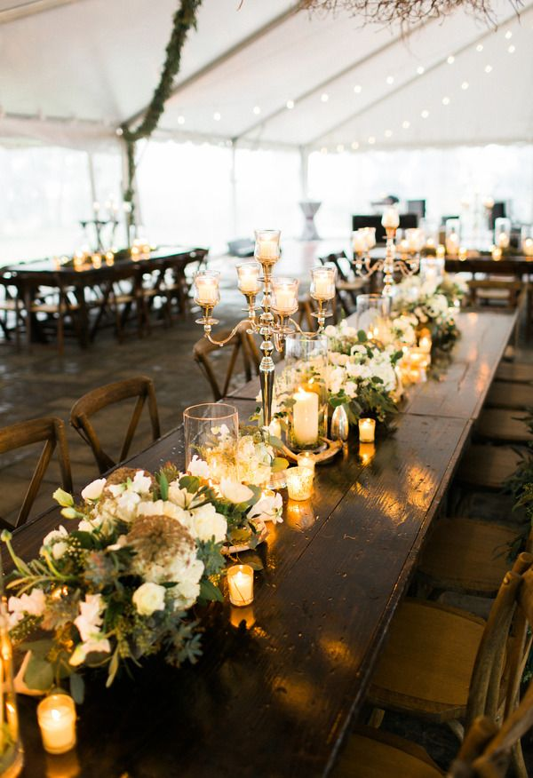 Wedding Event Properties For Rent In Charleston Sc