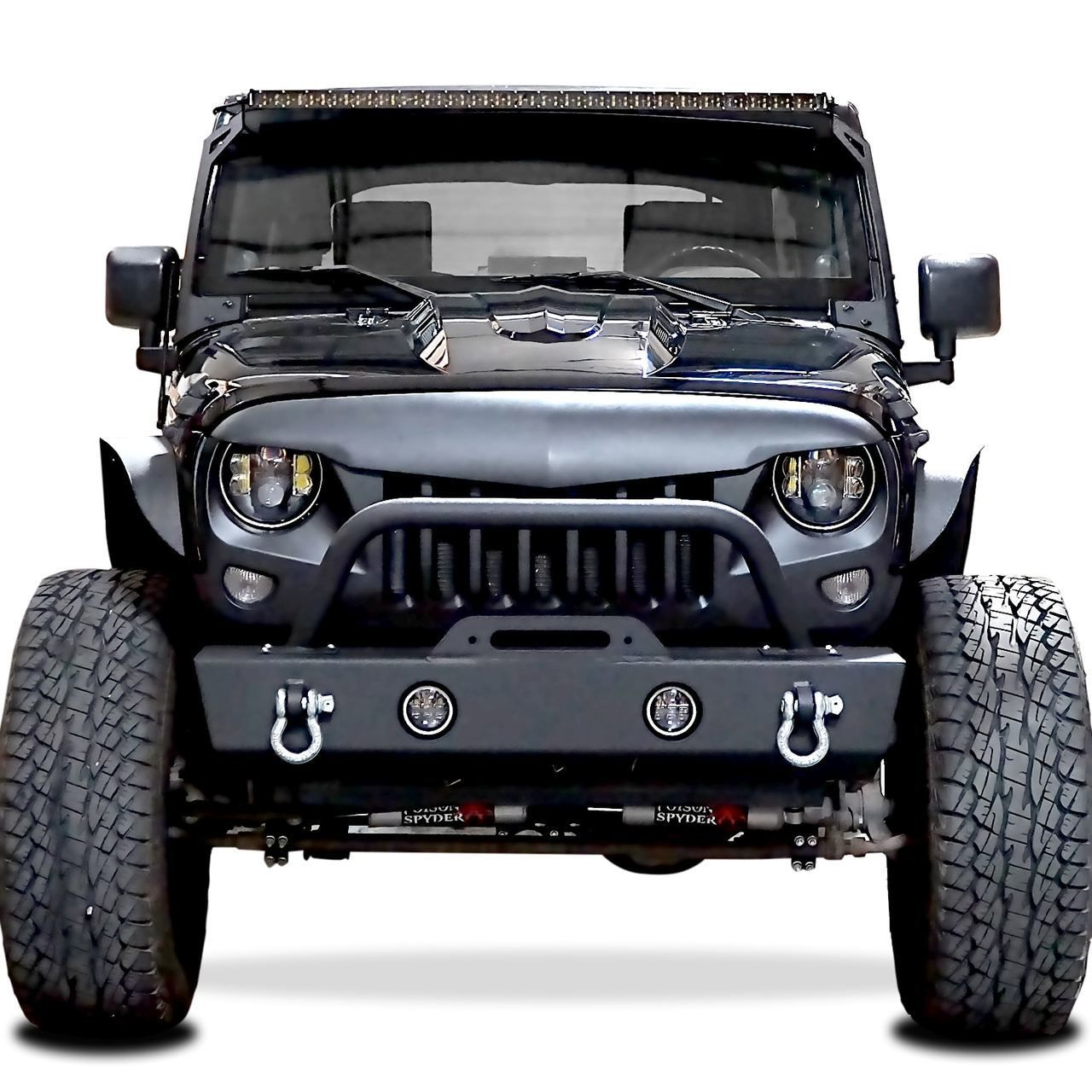 your pin jk jl aftermarket parts accessories wrangler jeep store for and tj