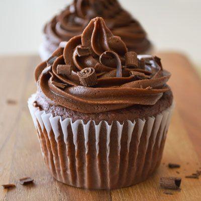 Pioneer Woman Mug Cake Recipe