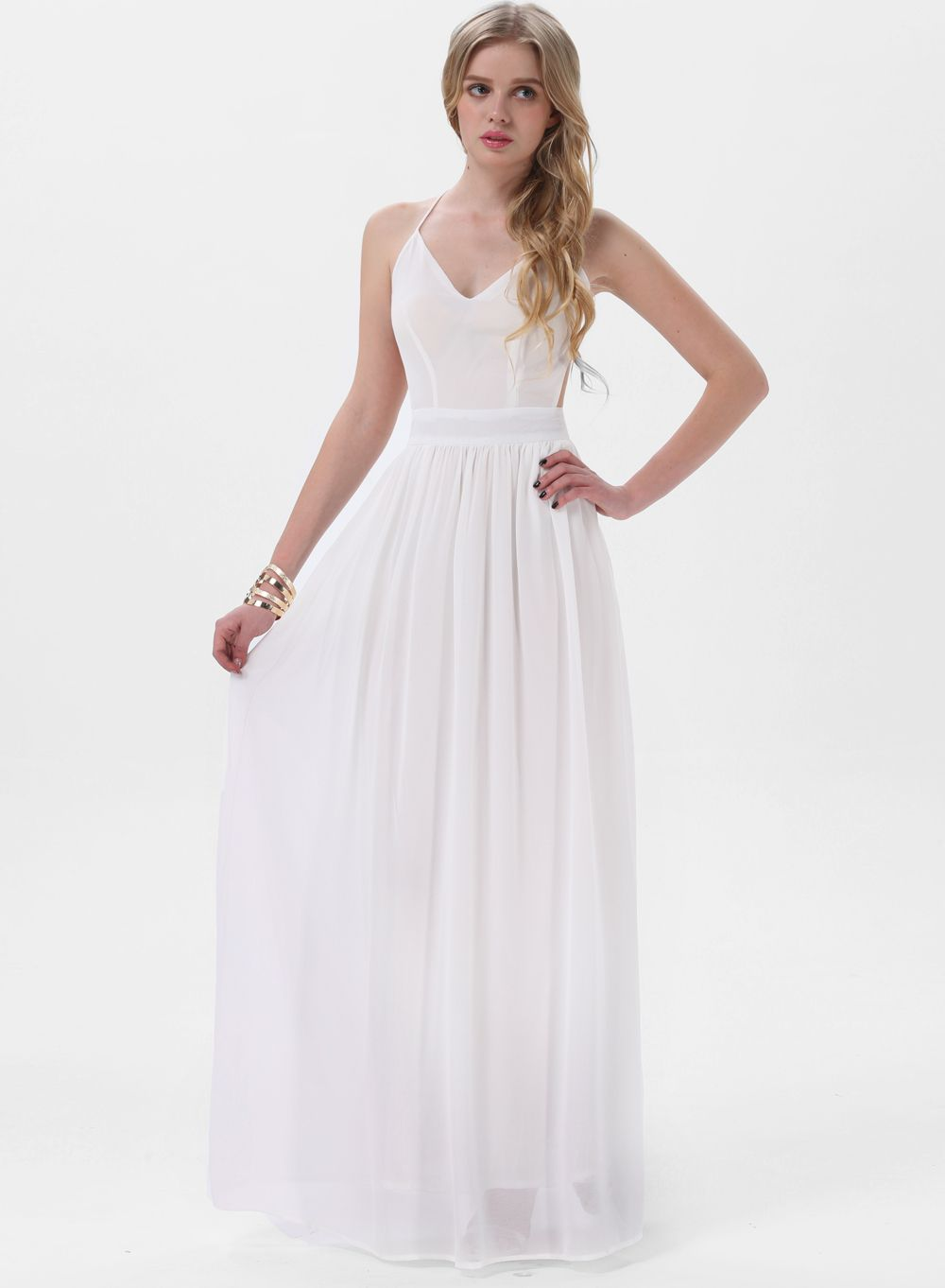 196d9925b2f backless-maxi-simple-white-dresses-