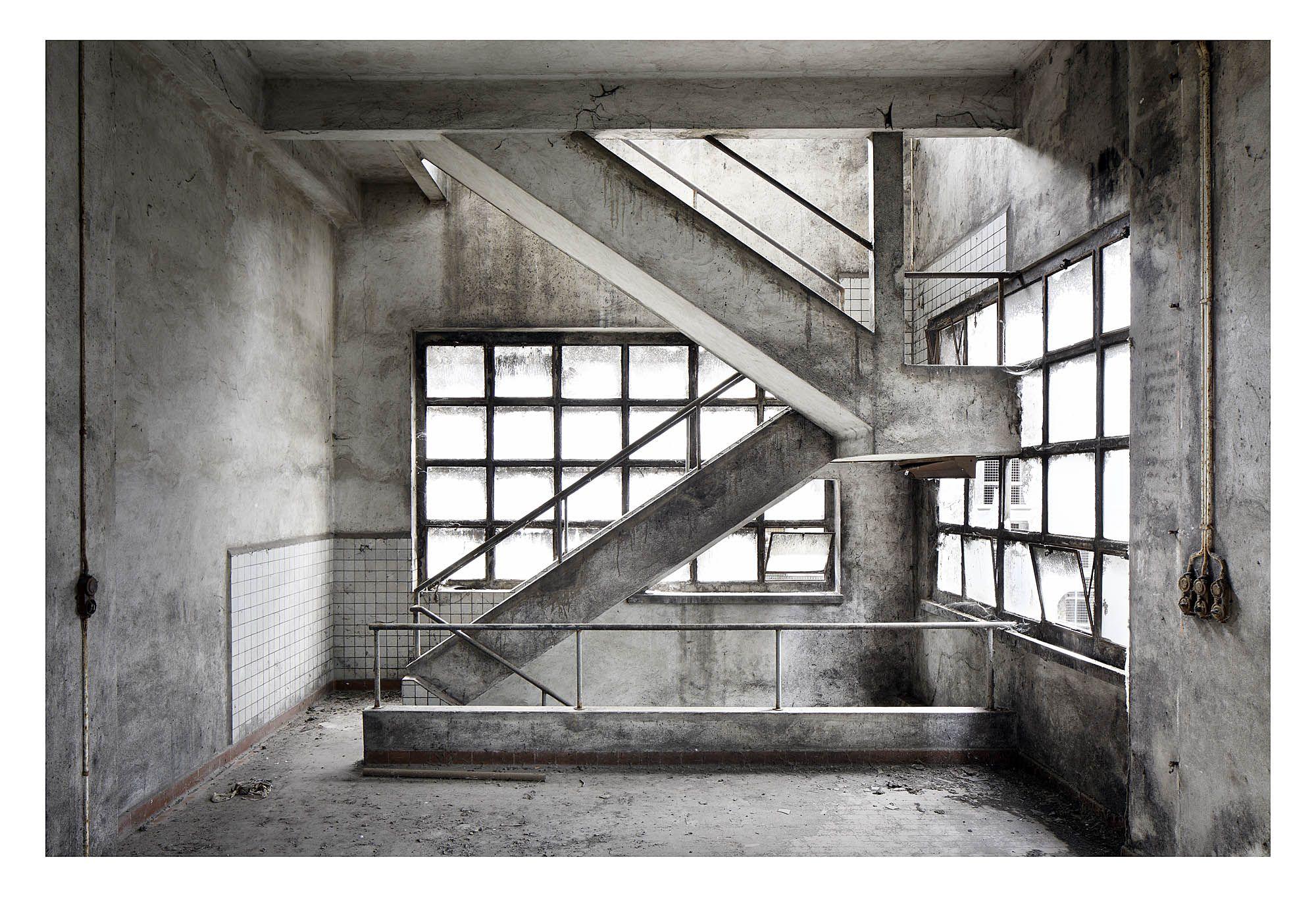 Les Plus Beaux Lieux Abandonnes En Italie Factory With Great