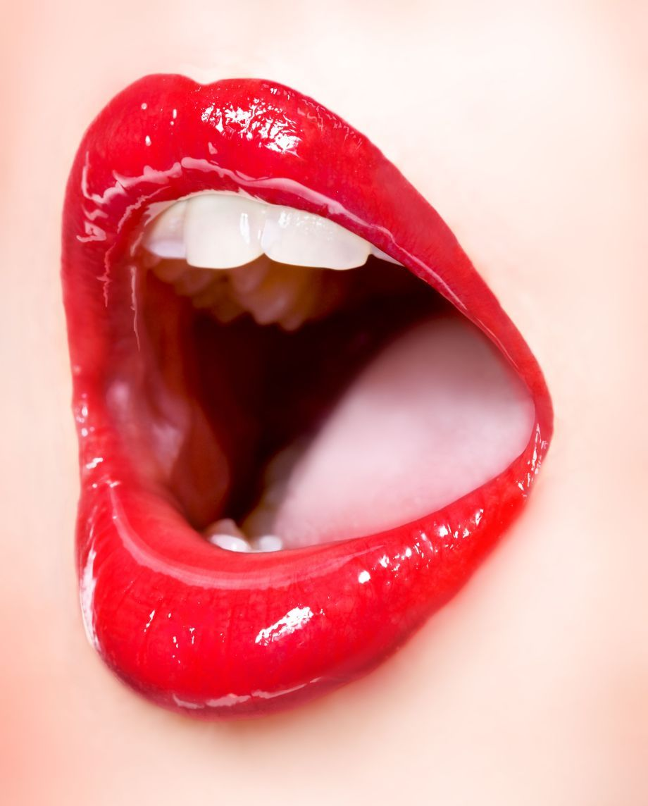 I Love Dsl Internet 24 Hq Photos Pink Lips Red Lips Girls Lips