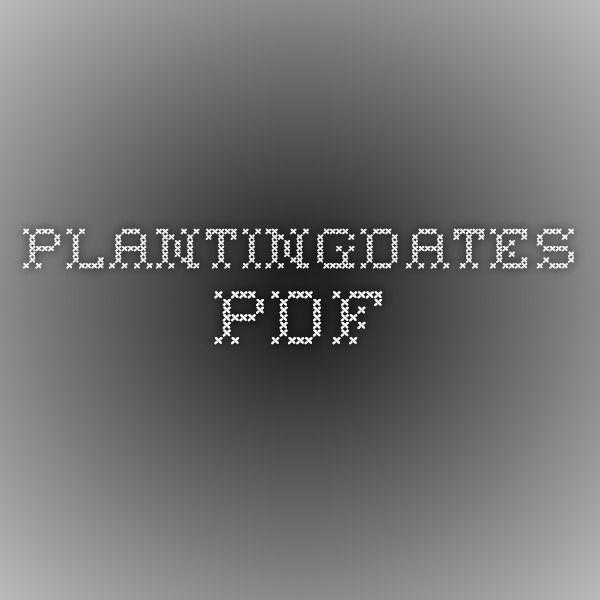plantingdates.pdf