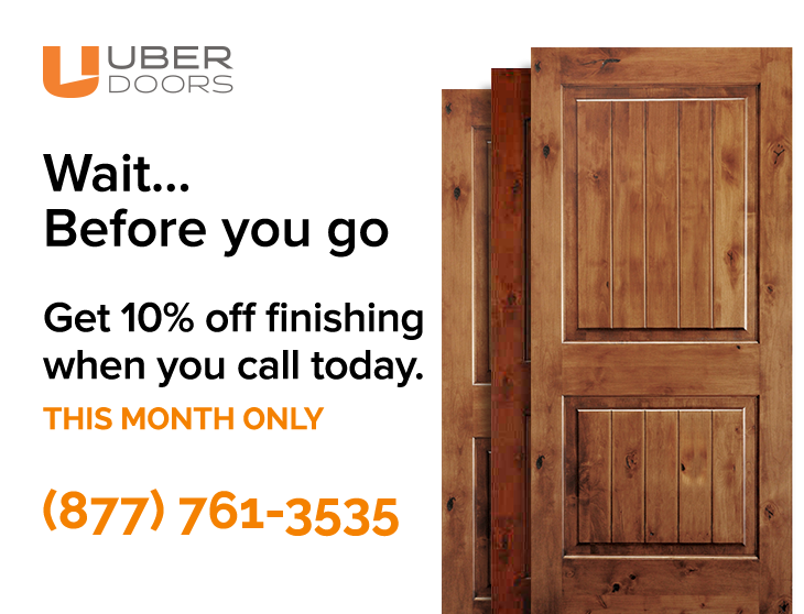 Order custom doors online with uberdoors we supply only the highest order custom doors online with uberdoors we supply only the highest quality products for your planetlyrics Image collections