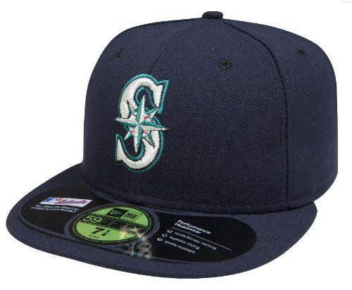 New Era White Usa Hat