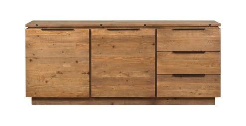 Redo Your Furniture With Solid Oak Furniture In 2020 Oak