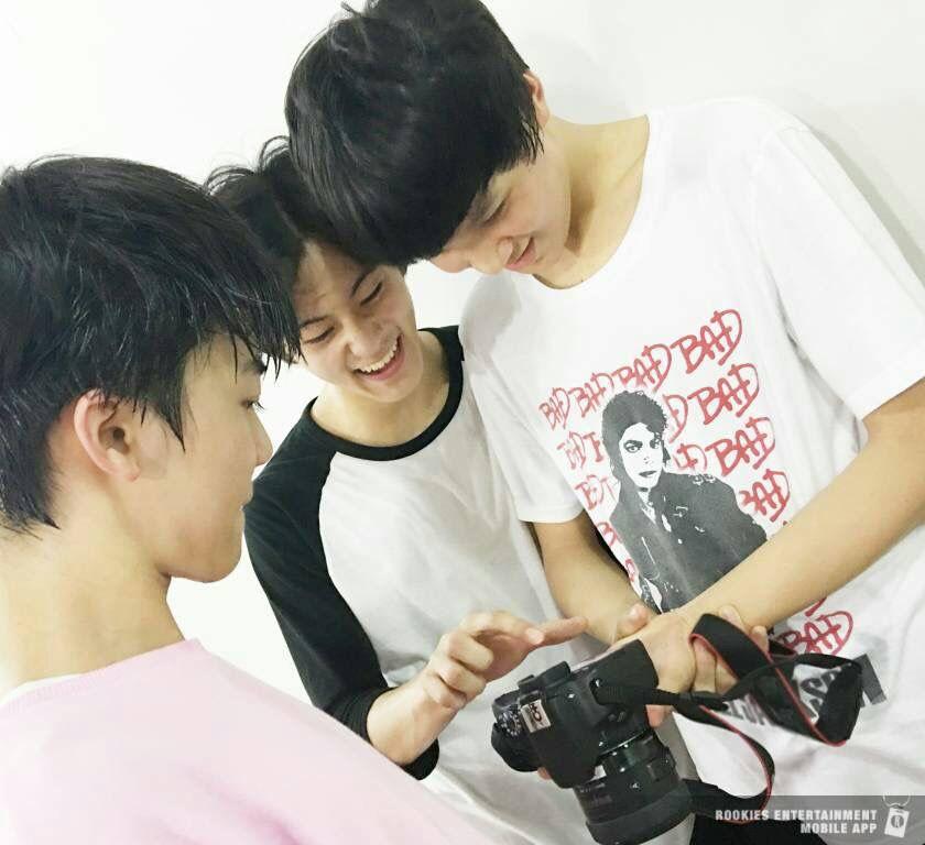NCT, Jaehyun Nct, Nct 127