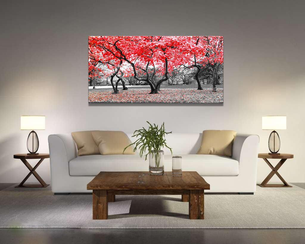 Canvas wall art modern canvas painting wall art the picture for home