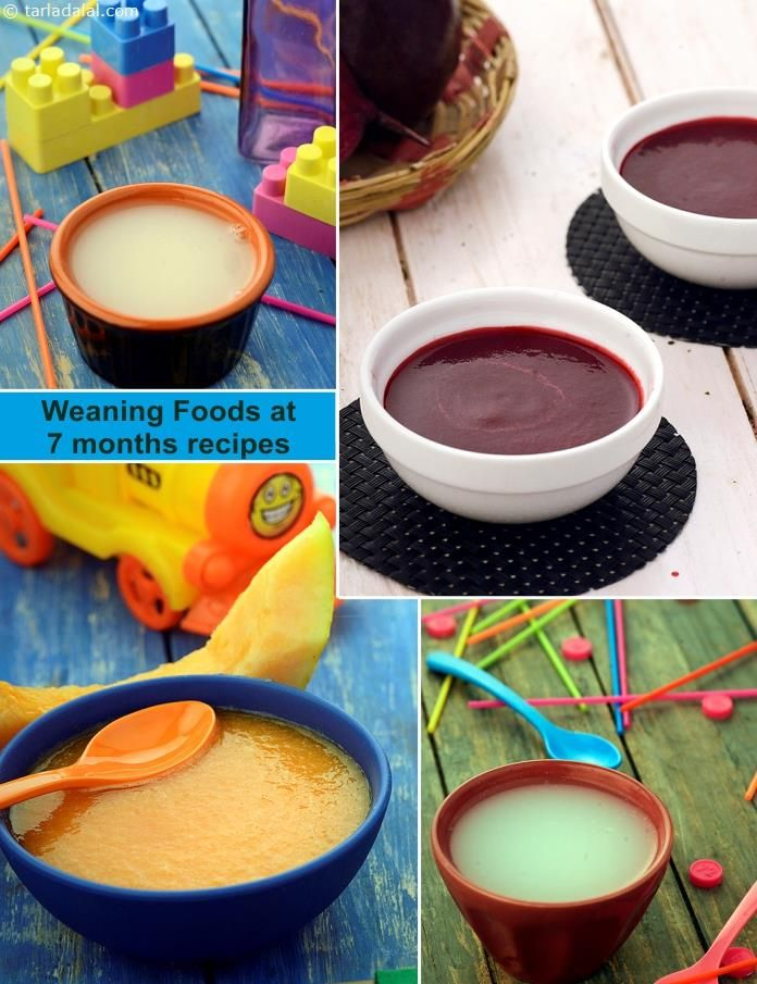 Weaning foods at 7 months indian baby recipes pinterest weaning weaning foods at 7 months indian baby recipes page 1 of 1 forumfinder Images