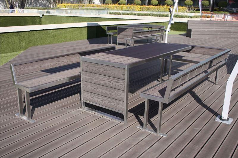 pin von wpcforsale seventrust auf outdoor benches pinterest