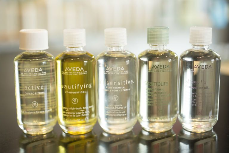 Have You Ever Wondered What It Takes To Smell Like Aveda Learn