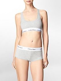 bbe730890b99 Would like to do a #mycalvins shot... Underwear Sets for Women | Calvin  Klein