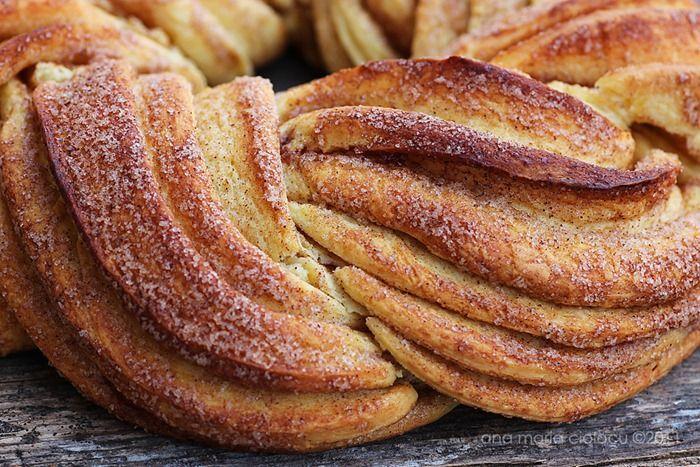 84db156b1ab9 Fancy Breads Recipes