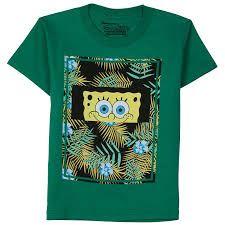 Resultado de imagem para bob sponge clothes