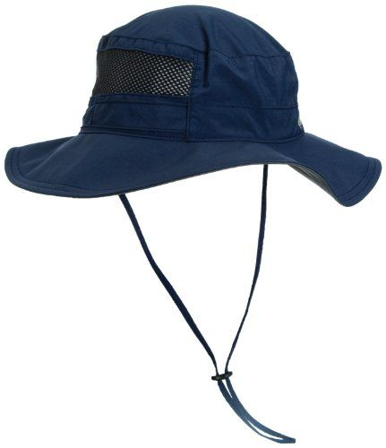 69cbbd40a9ed7 Columbia Men s Bora Bora Booney II Sun Hat