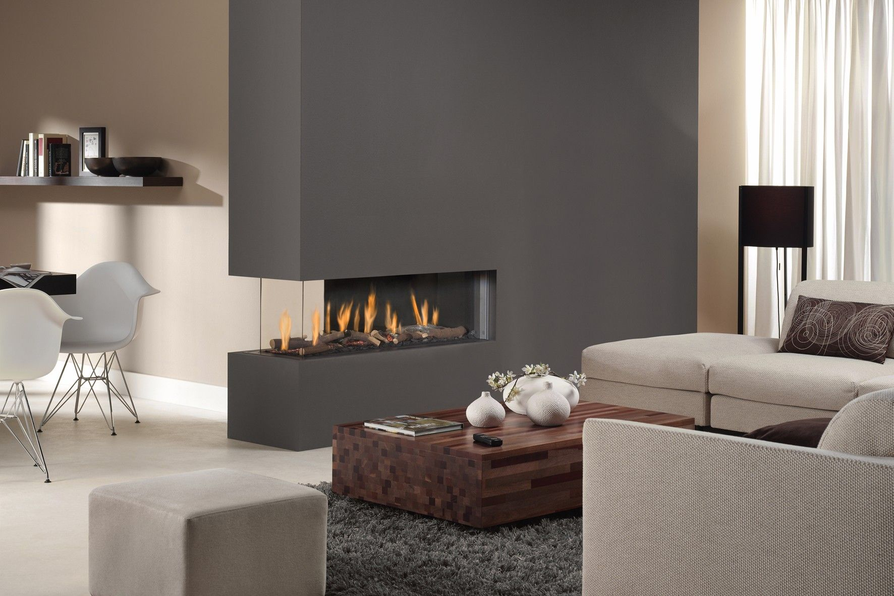 romdeler fire places pinterest foyers fire places and staircases