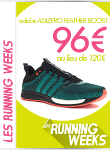 chaussure hommes adidas pas cher