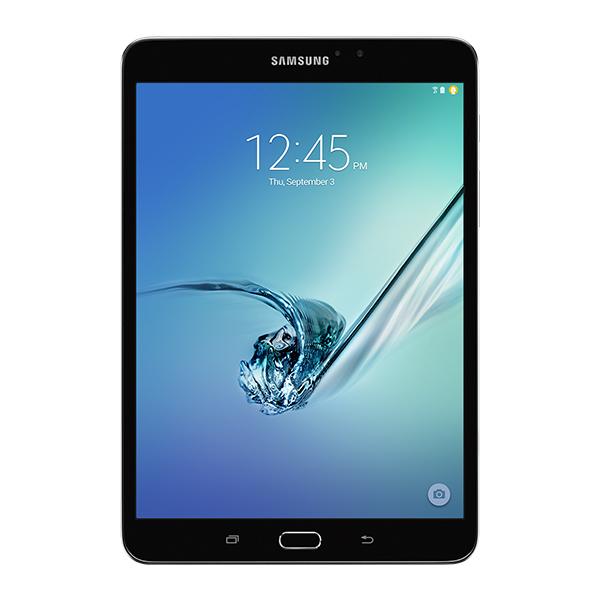 Educational Technology Technology In Education Samsung Business Samsung Galaxy Tab Galaxy Tab Samsung Galaxy Tablet