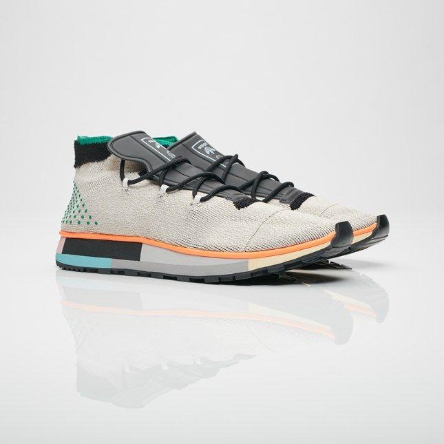 3675b8151 adidas Originals by Alexander Wang Drop 2 - Sneakersnstuff ...