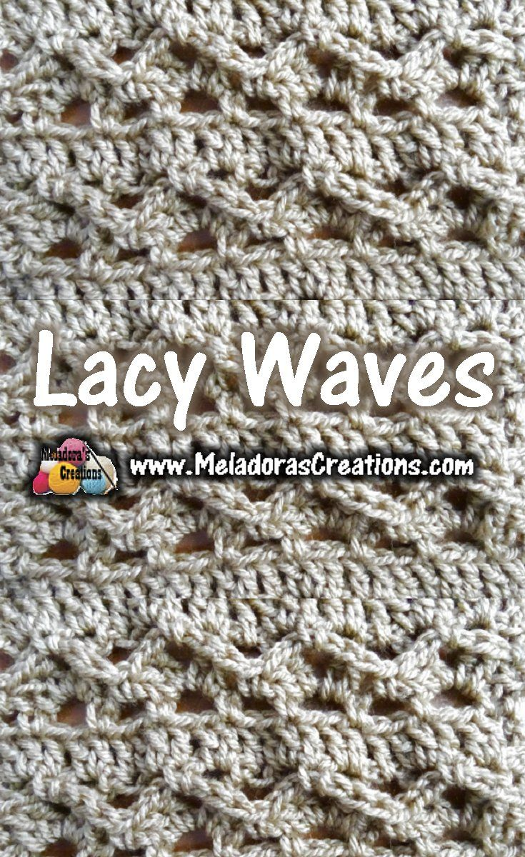 Pin von Kathleen Roe auf Crocheting I want to try | Pinterest ...