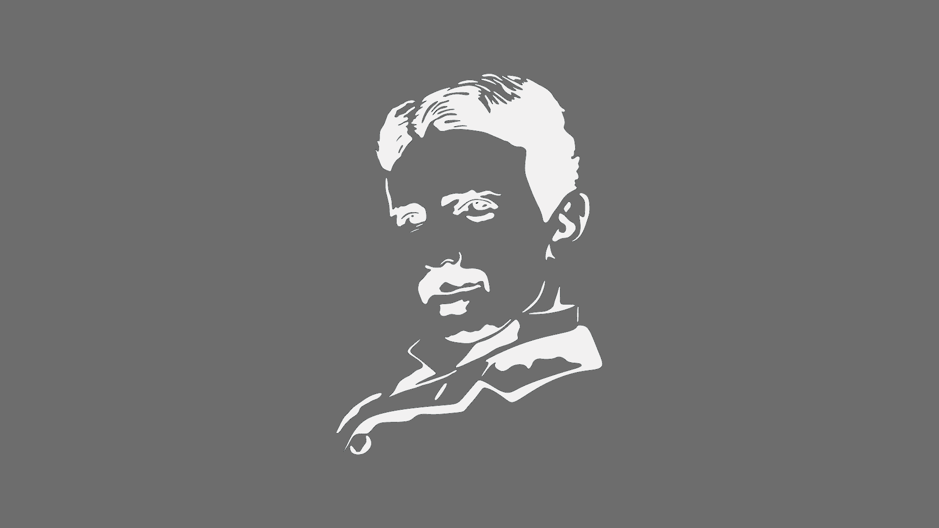 Pin By Natasa Pecanac On Brain Health Nikola Tesla Tesla Hd Wallpaper